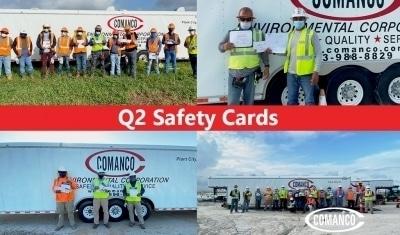 Q2-Safety-Gift-Cards-Lemons-blog-400x235.jpg