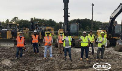 COMACO-Dobbs-Equipment-Excavator-Training-blog-1-400x235.jpg
