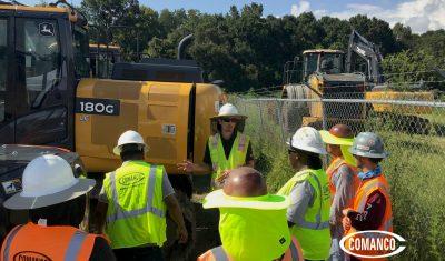 COMACO-Dobbs-Equipment-Excavator-Training-blog-2-400x235.jpg