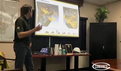 COMACO-Dobbs-Equipment-Excavator-Training-blog-4-400x235.jpg