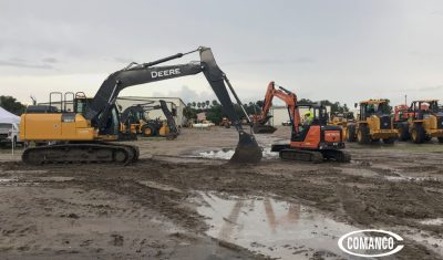 COMACO-Dobbs-Equipment-Excavator-Training-blog-5-400x235.jpg