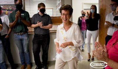 COMANCO-Denise-Retirement-blog-2-400x235.jpg
