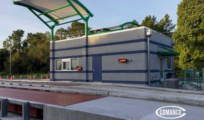COMANCO-Seminole-Scalehouse-blog-1-400x235.jpg