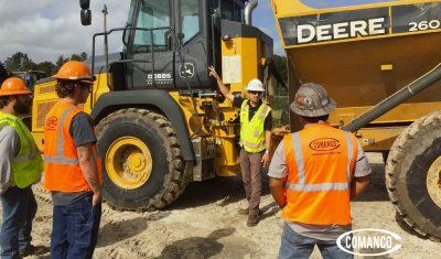 COMANCO-Dobbs-Equipment-Training-blog-1-400x235.jpg